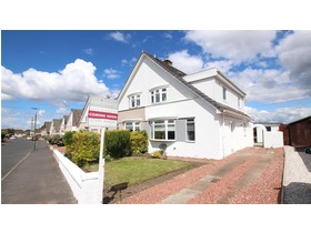 Monroe Drive, Uddingston, G71 5RB