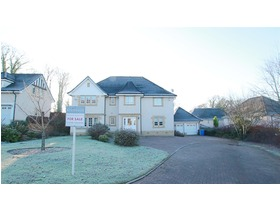 Royal Gardens, Bothwell, G71 8SY