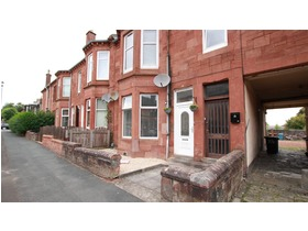 Dunbeth Avenue, Coatbridge, ML5 3JD