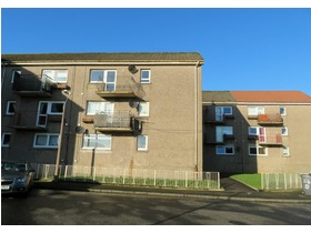 Hunter Street, Airdrie, ML6 6NR