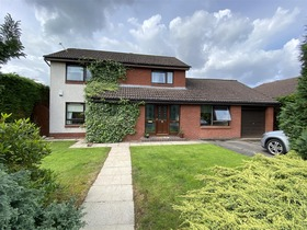 Killermont Meadows, Bothwell, G71 8EG