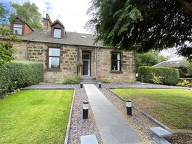 Hornock Cottages, Coatbridge, ML5 2DH