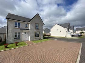 Drumgray Avenue, Uddingston, G71 7FD