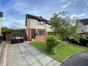 Ashley Park, Uddingston, G71 6LU