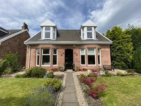 Kylepark Avenue, Uddingston, G71 7DF