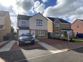 Craigswood Way, Baillieston, G69 7FH