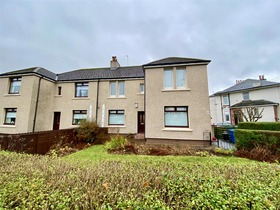 Swinton Road, Baillieston, G69 6DS