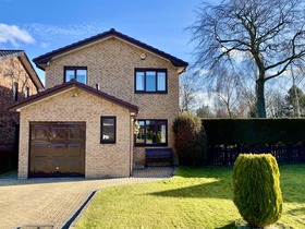 Reen Place, Bothwell, G71 8HB