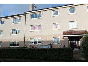 Cloan Avenue, Drumchapel, G15 6DB