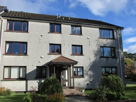 Buchanan Drive, Newton Mearns, G77 6QN