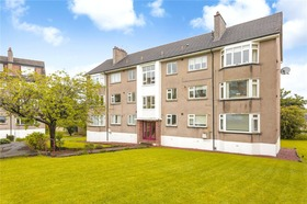 Orchard Court, Giffnock, G46 7BL