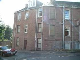 Eassons Angle, West End (Dundee), DD2 2LP