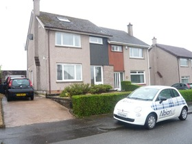 Morar Place, Broughty Ferry, DD5 3HL