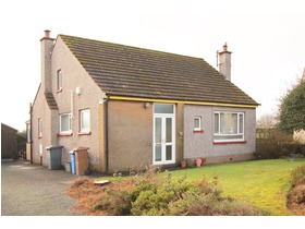 Claypotts Place, Broughty Ferry, DD5 1LG