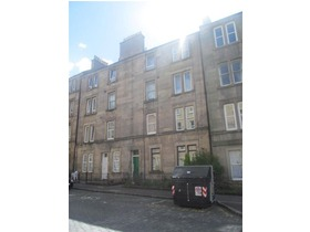 Cathcart Place, Dalry (Edinburgh), EH11 2HE
