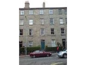 Lauriston Place, Lauriston (Edinburgh), EH3 9HX