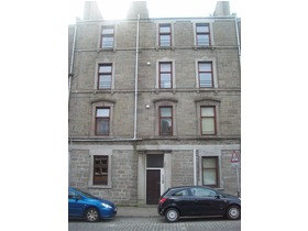 Stirling Street, Dundee, Hilltown, DD3 6PH