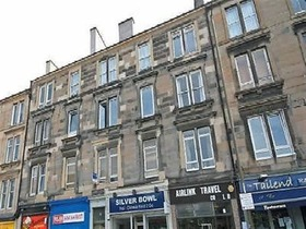 Albert Place, Leith, EH7 5HN