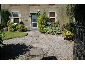 Broughty Ferry Court, Douglas and Angus, DD4 8UF