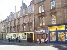 Top Seagate , City Centre (Dundee), DD1 2EH