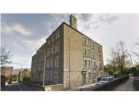 Forebank Terrace, City Centre (Dundee), DD1 2PE