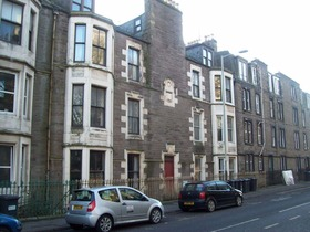 Garland Place, Blackness (Dundee), DD3 6HE