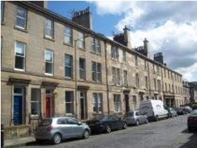Glen Street, Tollcross (Edinburgh), EH3 9JF