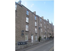 Union Place, West End (Dundee), DD2 1AA