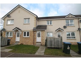 Alastair Soutar Crescent, Invergowrie Dundee, Invergowrie, DD2 5BL