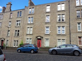 Forest Park Road, Dundee, West End (Dundee), DD1 5NZ