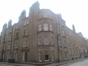 Forester Street , City Centre (Dundee), DD1 1LZ
