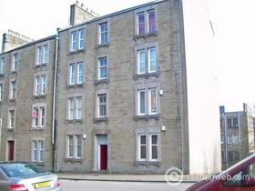 Pitfour Street, West End (Dundee), DD2 2NY