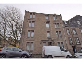Crescent Street, City Centre (Dundee), DD4 6DT