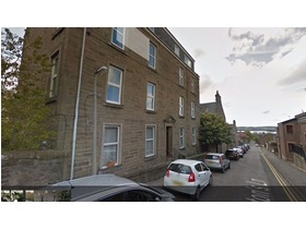 Patons Lane, West End (Dundee), DD2 1BY