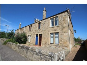 5, Rattray Place, Cupar, KY15 4AB