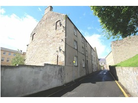 Flat 1, Eastbridge Mews, Cupar, KY15 4HP