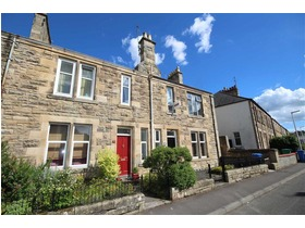 22, South Union Street, Cupar, KY15 5BB