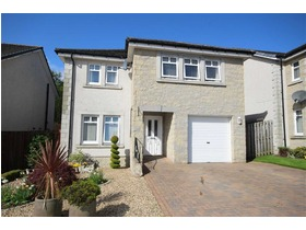 3, Geatons Road, Lochgelly, KY5 9HR