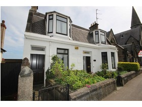 Horta Cottage, Durie Street, Leven, KY8 4HA