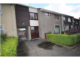 277, Muirfield Drive, Glenrothes, KY6 2PZ