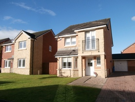 36 Greenoakhill Gate, Uddingston, G71 7PR
