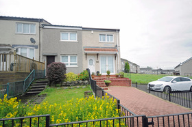 Commonhead Rd, Easterhouse, G34 0DR