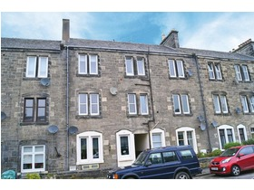 18c Brucefield Avenue, Dunfermline, KY11 4SX