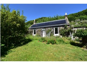 2 Meadowfield Cottage, Burntisland, KY3 0LD