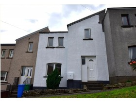22 Whinny Hill Crescent, Inverkeithing, KY11 1BD