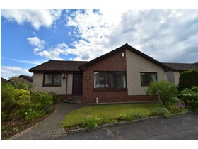 15 Tanna Drive, Glenrothes, KY7 6FX