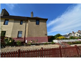 102 Queensferry Road, Dunfermline, KY11 2PL