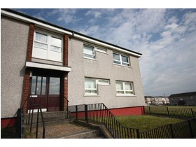 Brucefield Place, Easterhouse, G34 0DX
