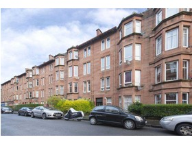 Dundrennan Road, Langside, G42 9SL