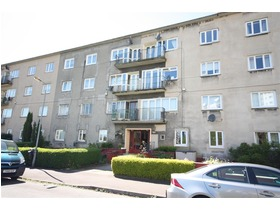 Mossview Quadrant, Cardonald, G52 2TU